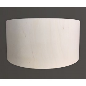 "13"" x 6"" 15ply (7.5mm) Birch Snare Shell"