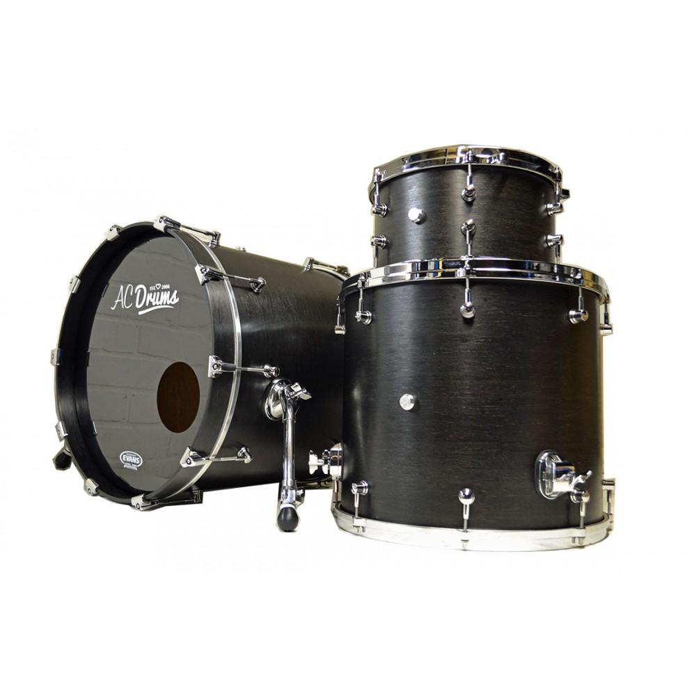 Custom Drum Kits