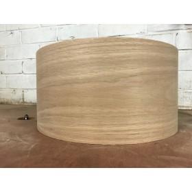 "14"" x 6.5"" Oak 13ply Snare Shell"