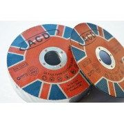 115mm Metal Cutting Discs
